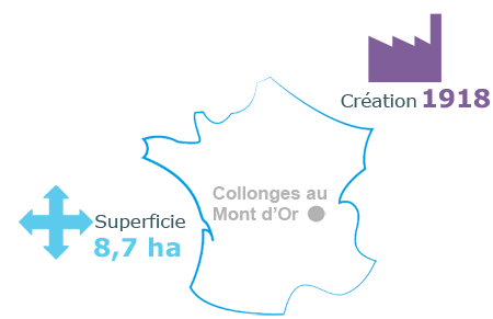 Collonges-carte-info-sitegraphic