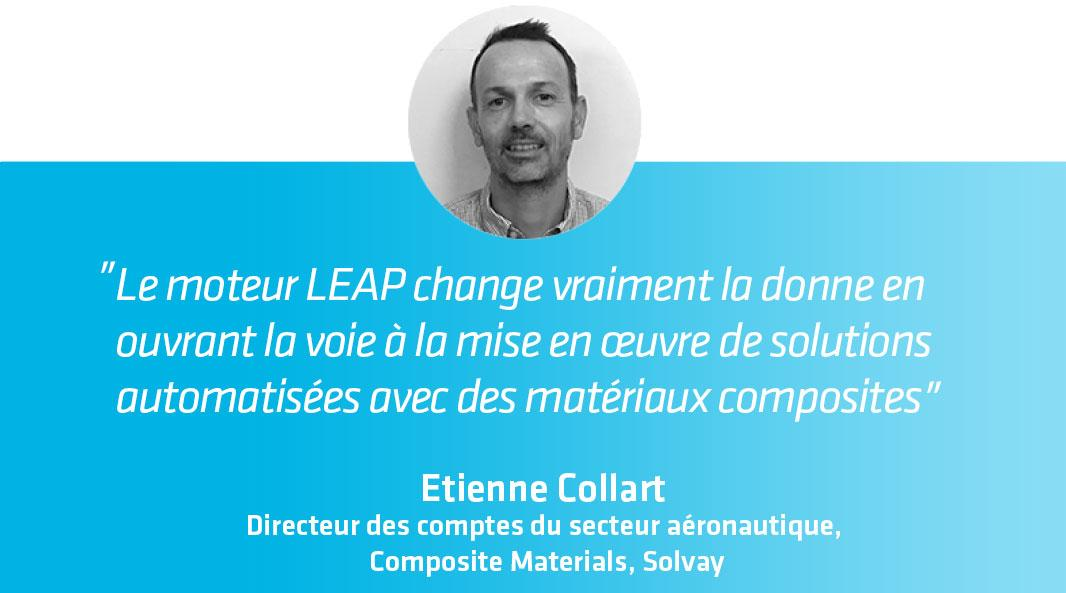 LEAP-Engine-Quote-Etienne-Collert-FR