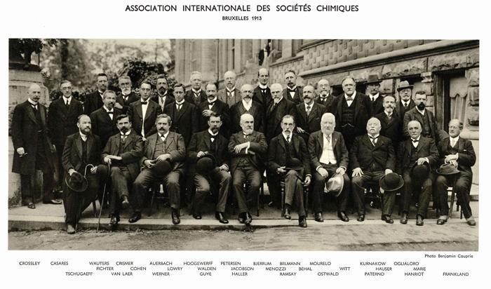 international-association-of-chemical-societies