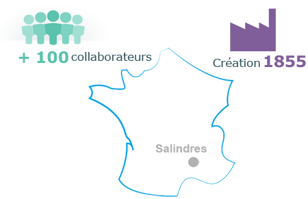 salindres-carte-info-sitegraphic