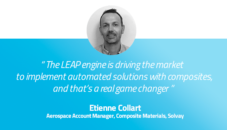 Leap-Engine-Quote-Etienne-Collart
