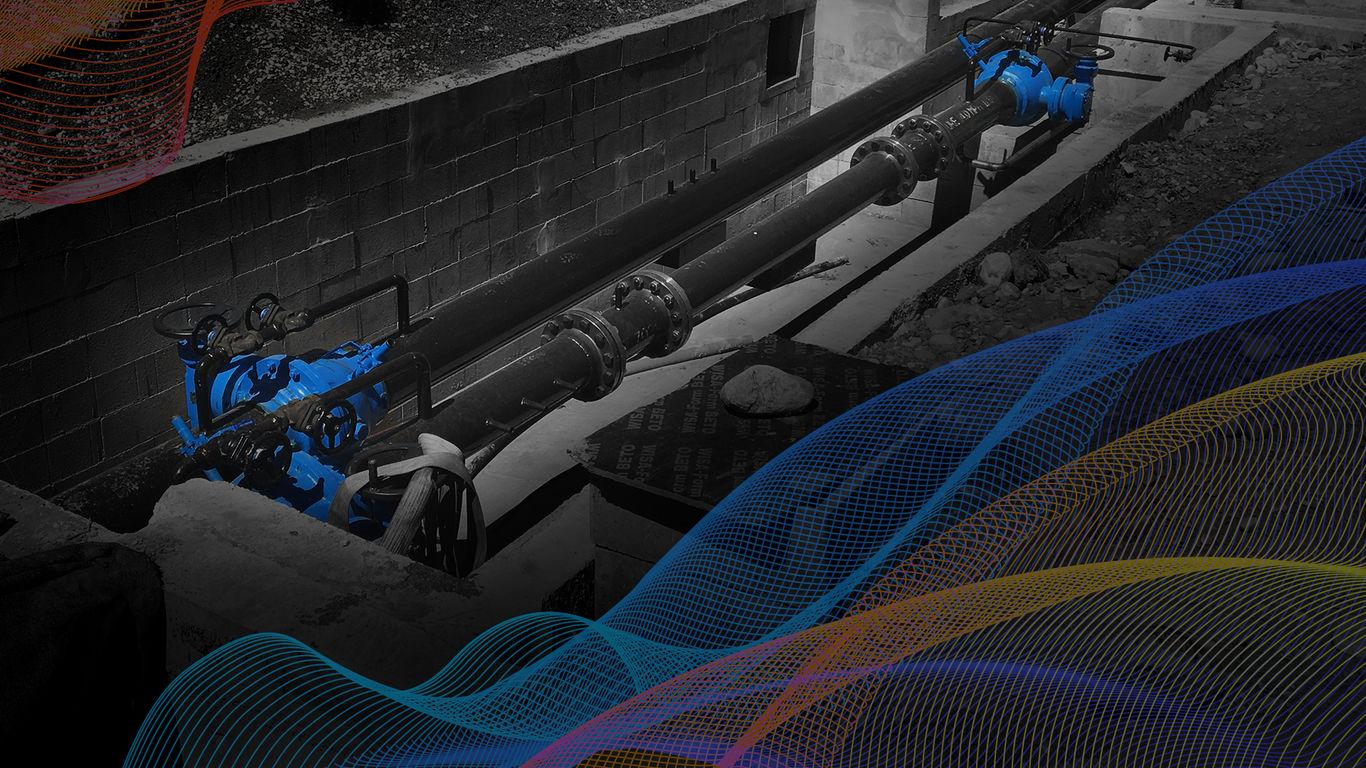 Raccorder pipeline matchmaking tiers destin