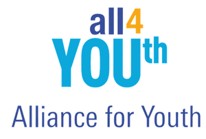 Logo-Alliance-for-YOUth