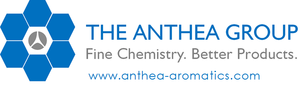 THE ANTHEA GROUP LOGO