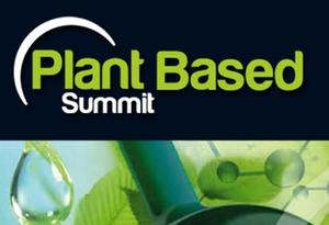 PLANT BASED SUMMIT 2017